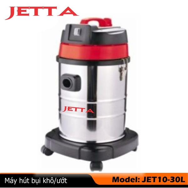 may-hut-bui-cong-nghiep-jet10-30l