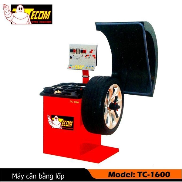 may-can-bang-lop-tecom-tc-1600