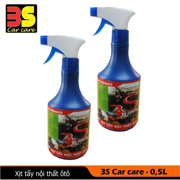 dung-dich-tay-noi-that-3s-car-care-500ml