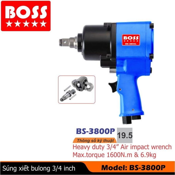 sung-xiet-bu-long-3-4-inch-bs-3800p