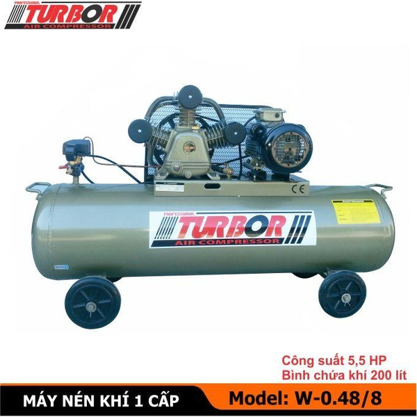 may-nen-khi-1-cap-5-5-hp