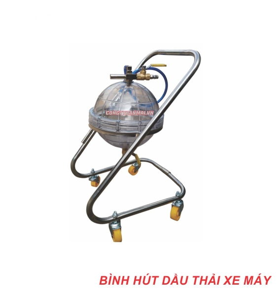 binh-hut-dau-thai-xe-may