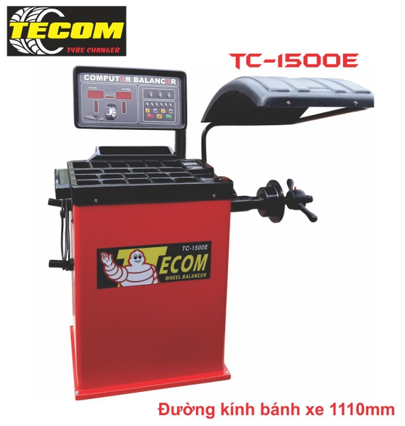 may-can-bang-lop-tecom-tc-1500e