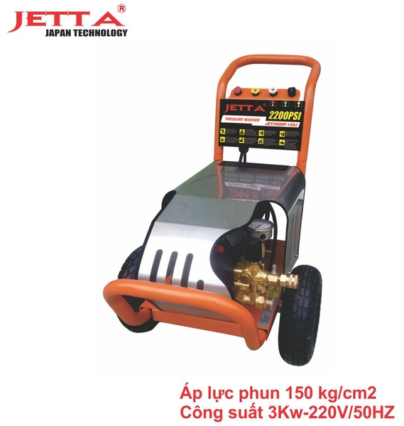 may-phun-rua-xe-o-to-3kw-2200psi