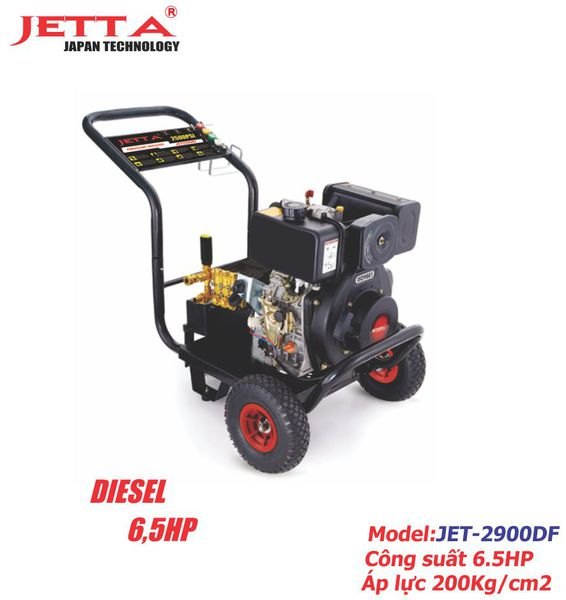 may-rua-dong-co-diesel-jet2500df-6-5hp