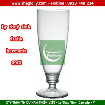 Ly Uống Bia Cao Cấp harmonia 39CL