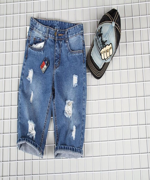 quan-short-jeans-new