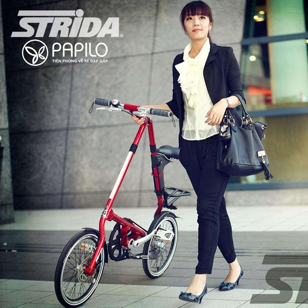 xe-dap-gap-strida-evo-16