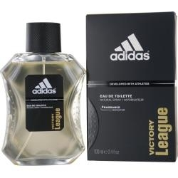 Nước hoa Adidas Victory League 100ml