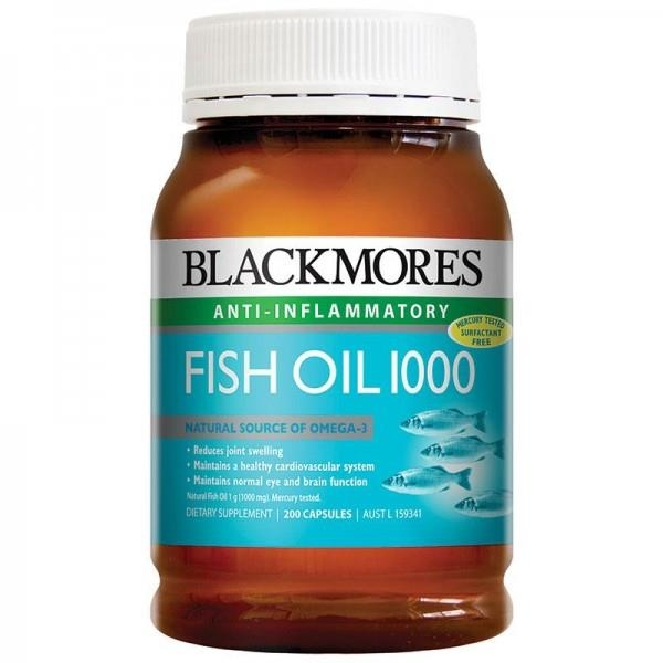 d u c blackmores anti inflammatory fish oil 1000 200 vi n
