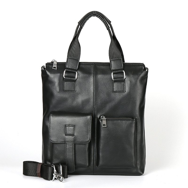 Túi da xách tay nam doanh nhân- 1466071