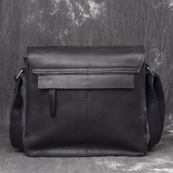 Túi đeo chéo nam nữ Messenger - 1012288