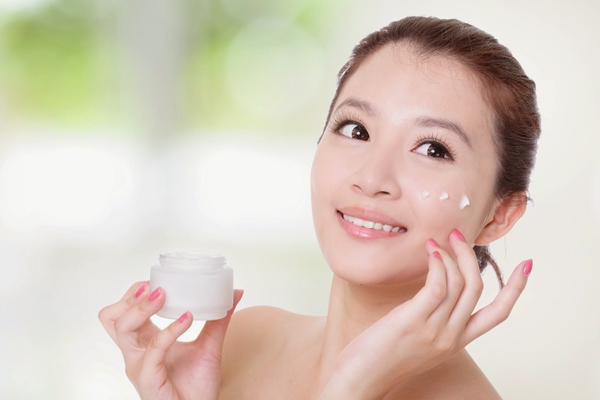 Image result for bôi collagen