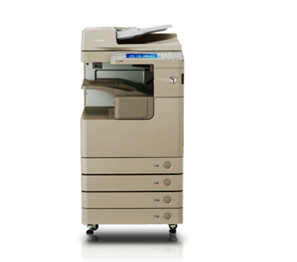 Máy photocopy Canon imageRUNNER ADVANCE 4225