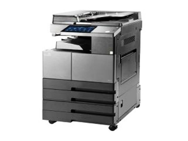 Máy photocopy Sindo N610 series