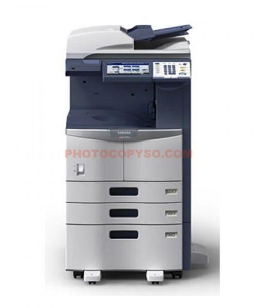 may photocopy toshiba 3 352