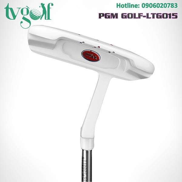 Image result for PGM LTG015