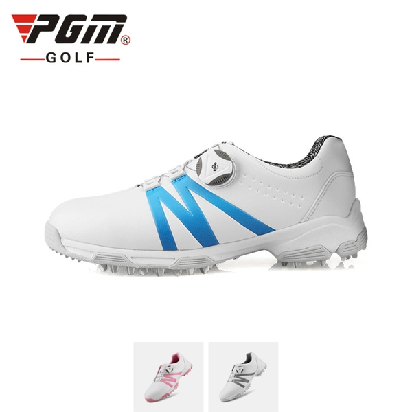Giày Golf Nữ - PGM XZ128 Women Golf Shoes