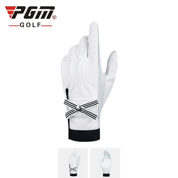Găng Tay Golf Nữ - PGM ST027 Women Golf Gloves