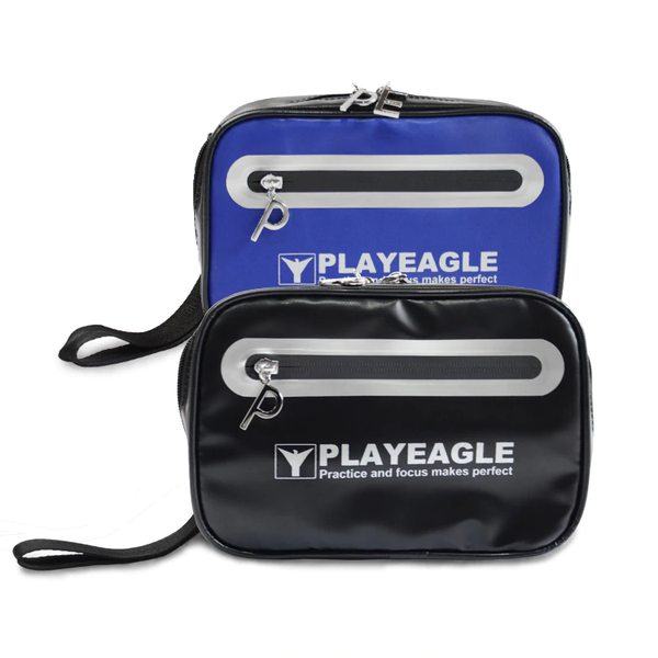 Túi cầm tay golf - Playeagle Waterproof Golf Pouch - PESB04