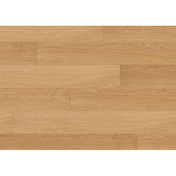 Sàn gỗ QuickSep Bỉ IMU 3106 Natural Varnished Oak 12mm và 8mm