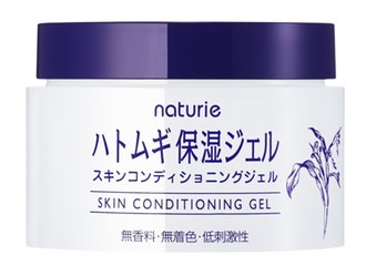 Kem Naturie Skin Conditioning Gel 180gram