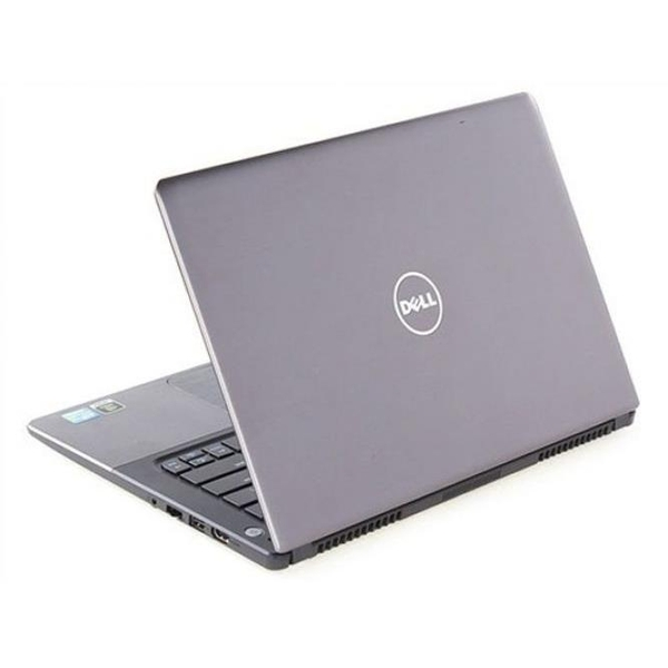 (NB) DELL VOS3446-5J8DW2-GREY