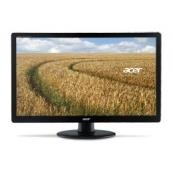 LCD Acer 19.5 inch S200HQL