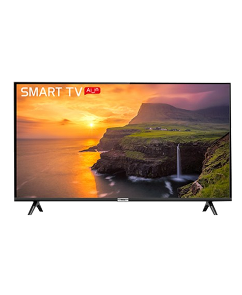 Tivi TCL Android 40 inch L40S66A