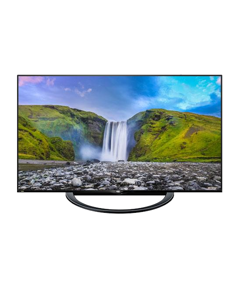 Tivi Sharp Android 8K 60 inch 8T-C60AX1X
