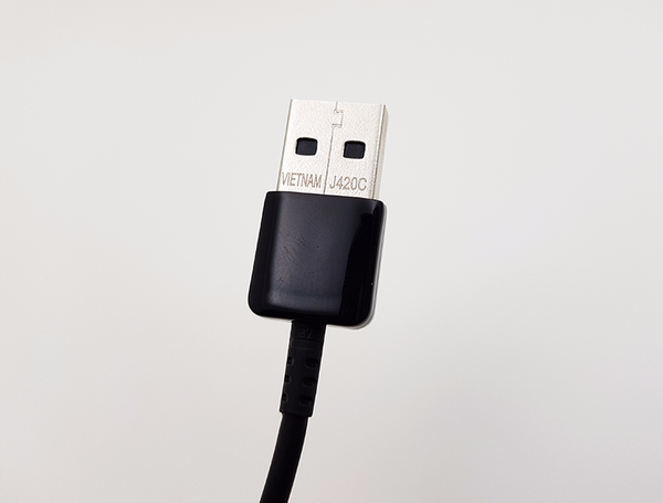 Cáp USB Type-C Samsung Galaxy S8/S8 Plus
