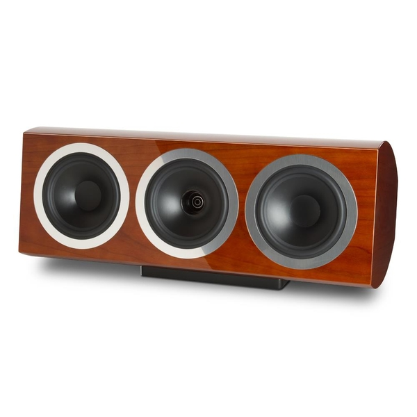 Loa Center Tannoy DC6 LCR