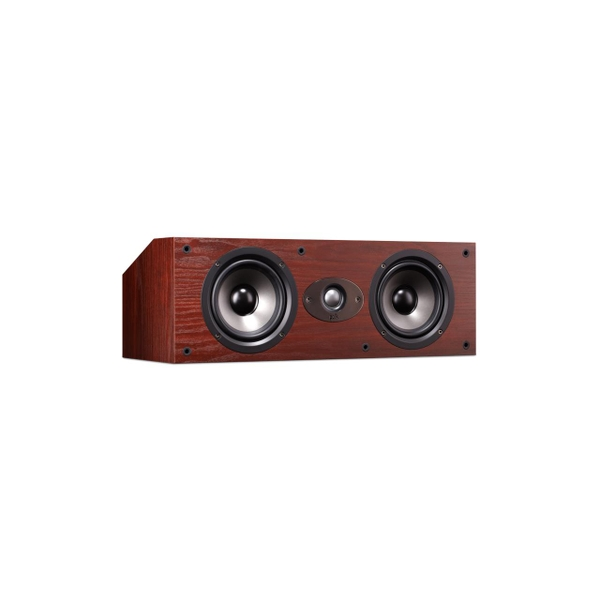 Loa Center Polk Audio TSx 150C