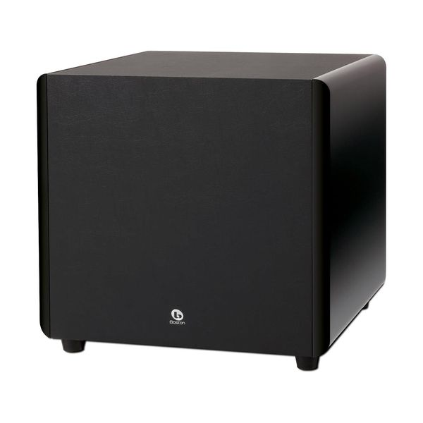 Loa Subwoofer Boston Acoustics ASW 250