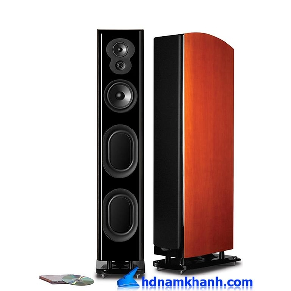 Loa Polk audio LSiM 705
