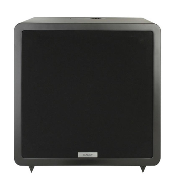 Loa Subwoofer Tannoy TS 1001