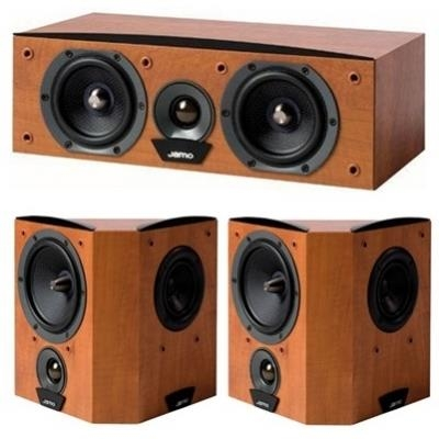 Jamo C60 Center Surround