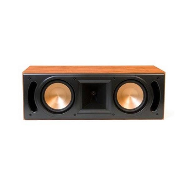 Loa Center Klipsch RC62 II