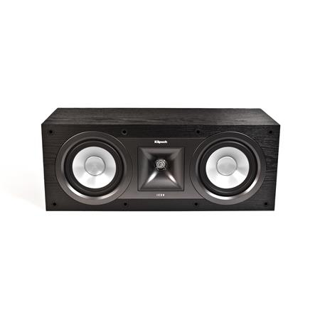 Loa Center Klipsch KC25