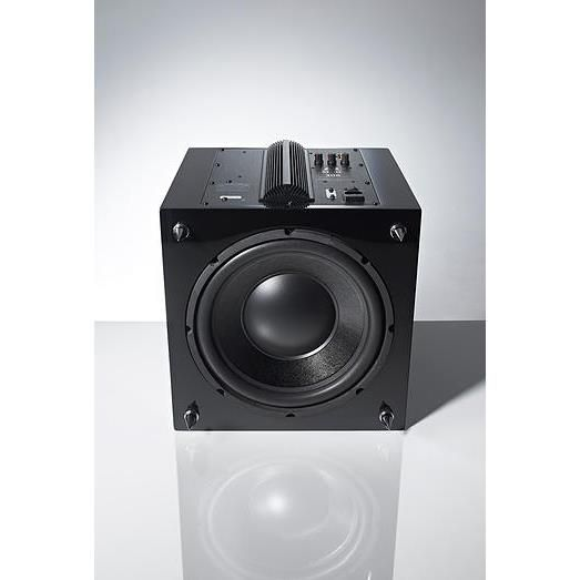 loa ae 308 subwoofer. Black Bedroom Furniture Sets. Home Design Ideas