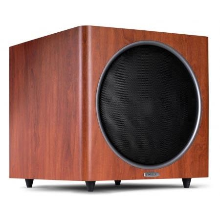 Loa Sub Polk audio PSW 125