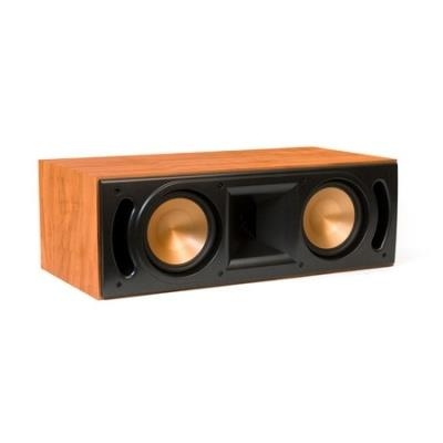 Loa Center Klipsch RC52 II