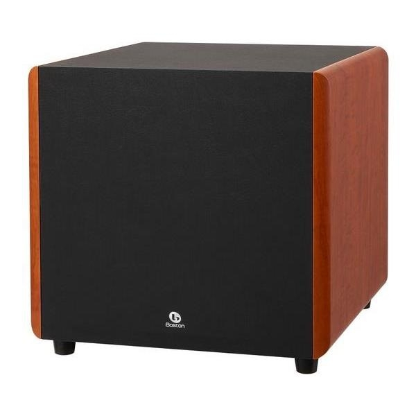 Loa Subwoofer Boston ASW 650