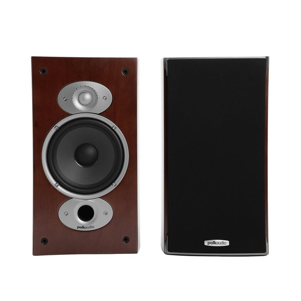 Loa Polk Audio RTi A3