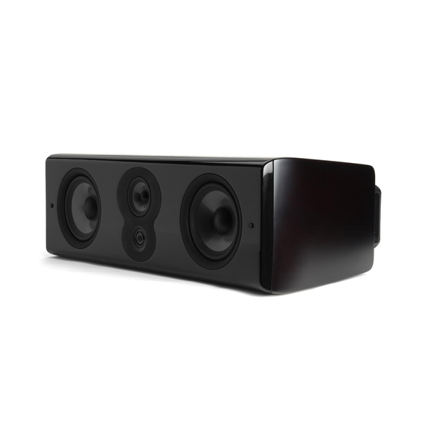 Loa Center Polk audio LSiM 706C