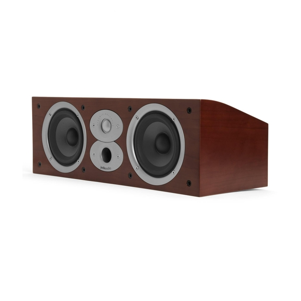 Loa Center Polk audio CSi A4