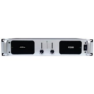 Power AAP Audio P-2300