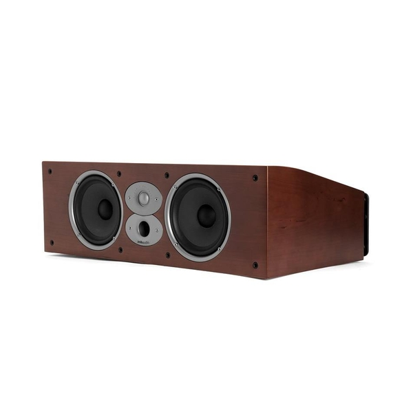Loa Center Polk audio CSi A6