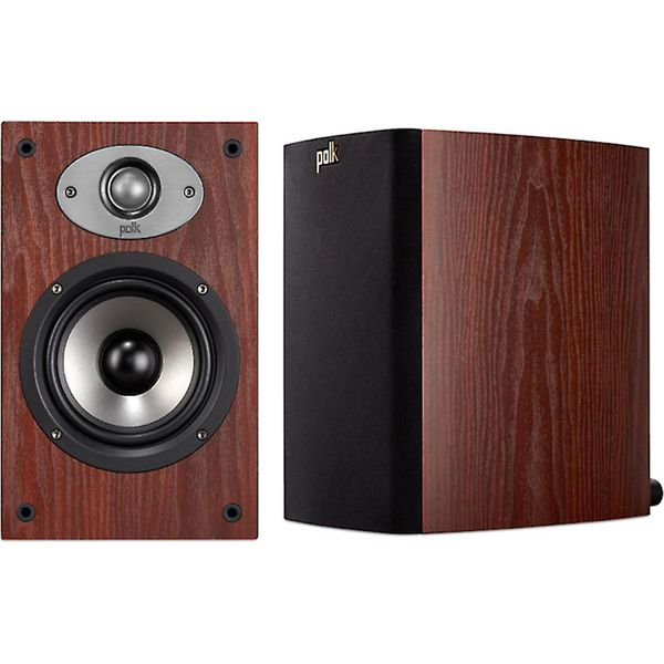 Loa polk audio TSx110B