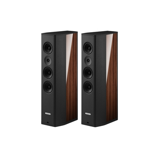 Loa AudioSolutions Figaro S